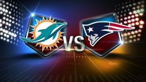 Miami-Dolphins-vs-New-England-Patriots-NFL-Matchup-jpg
